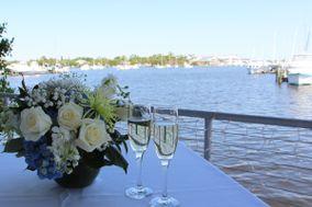 Stuart Corinthian Yacht Club