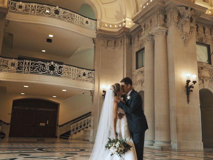 Tmx 1516645218 669c90b18e98643a 1516645216 43db244acfc134e5 1516645215329 1 Rager07 Silver Spring, MD wedding videography