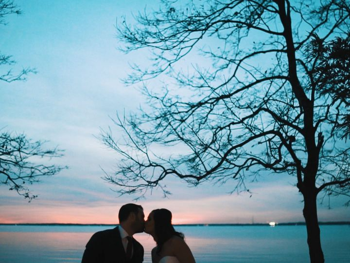 Tmx 1516645219 80452e7b1d08e22a 1516645217 B00e7a68648a5732 1516645215334 4 Stricklin10 Silver Spring, MD wedding videography