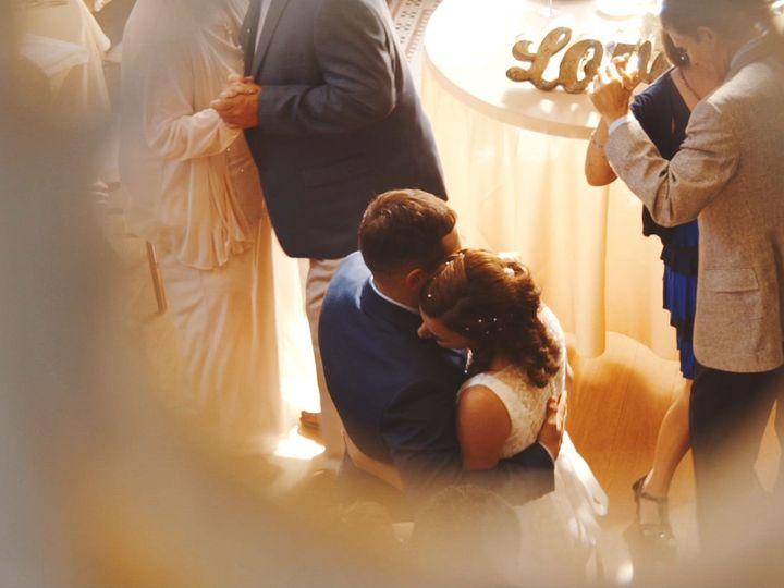 Tmx 1516645224 02ab75a8543bdb9b 1516645217 453904b2947380b3 1516645215335 5 AshDeana01 Silver Spring, MD wedding videography