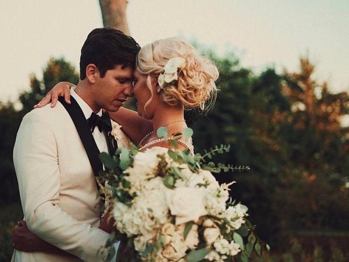 Tmx Image2 51 997244 158951364562470 Silver Spring, MD wedding videography