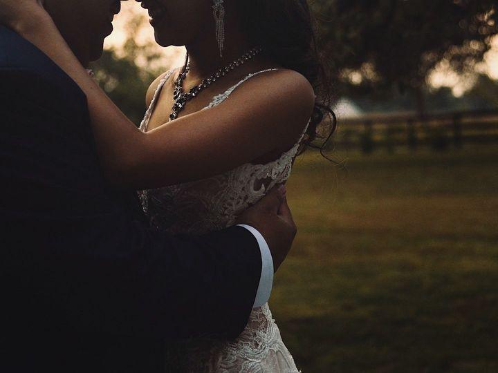 Tmx Image5 51 997244 158951364453990 Silver Spring, MD wedding videography