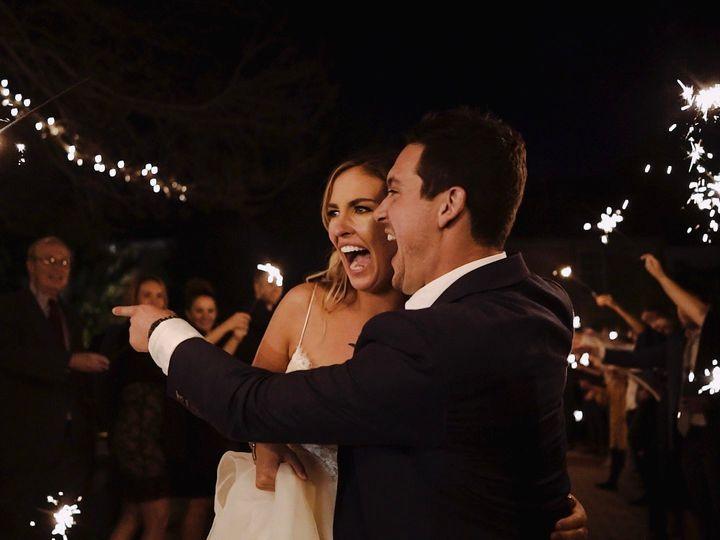 Tmx Image7 51 997244 158951364529287 Silver Spring, MD wedding videography
