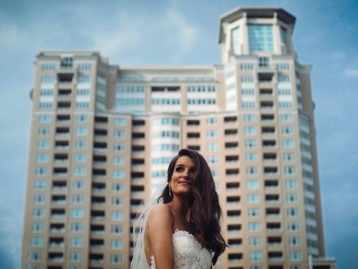 Tmx Image 51 997244 158951364530944 Silver Spring, MD wedding videography