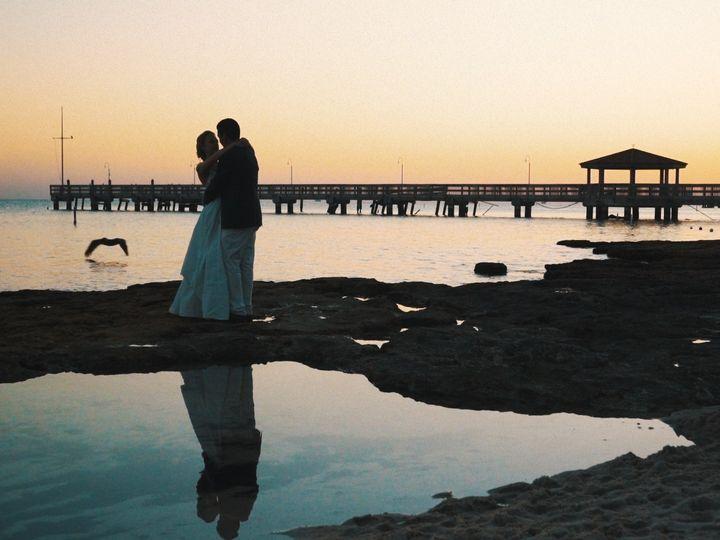 Tmx Premiere Lite Redux Colored 00 07 43 00 Still011 51 997244 1559713752 Silver Spring, MD wedding videography