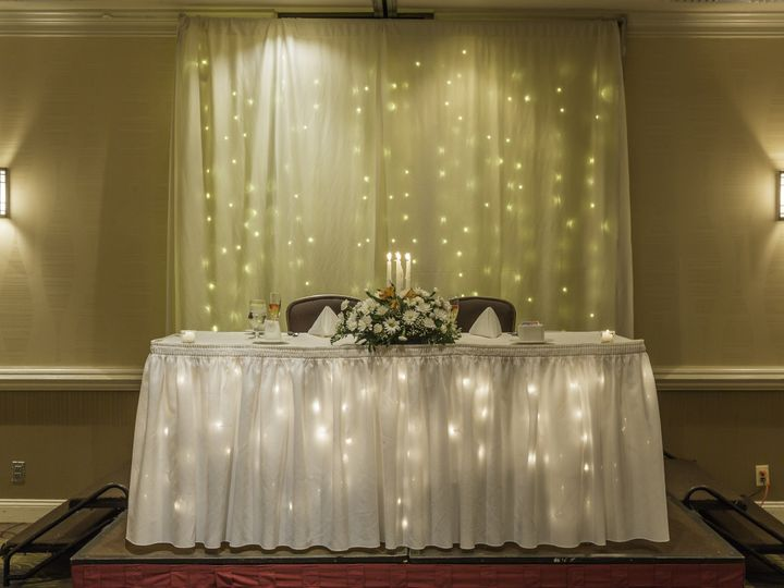 Tmx 1464962806078 Swheart Table Feasterville Trevose wedding venue