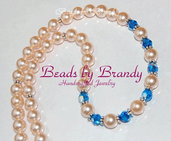 Beads By Brandy