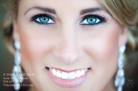 Danielle Sabatello Makeup Artist