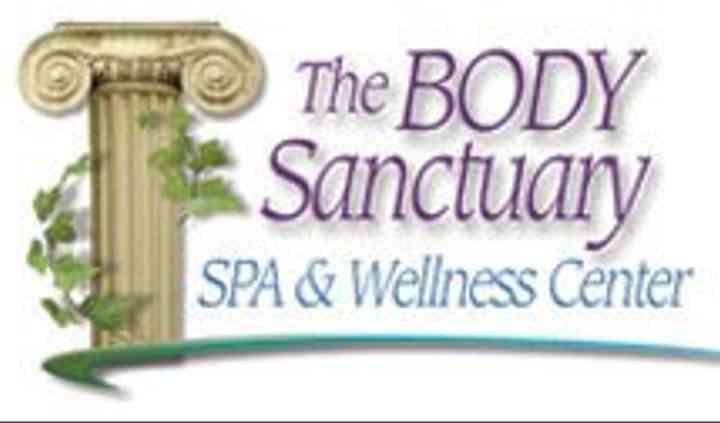 The Body Sanctuary