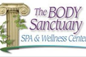 The Body Sanctuary