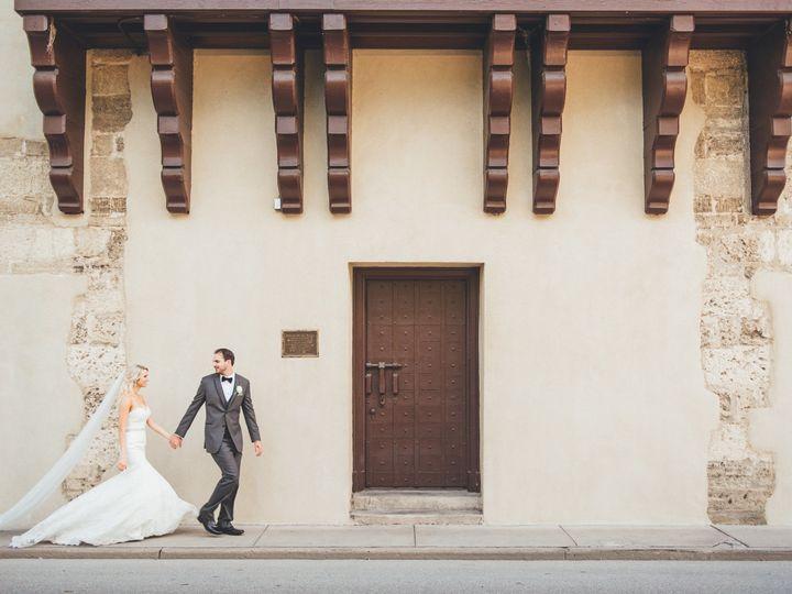 Tmx 1534443841 0dacba1df9aee692 1534443838 F6ecfb4b5113dceb 1534443811400 6 BTP 4 Saint Augustine wedding videography
