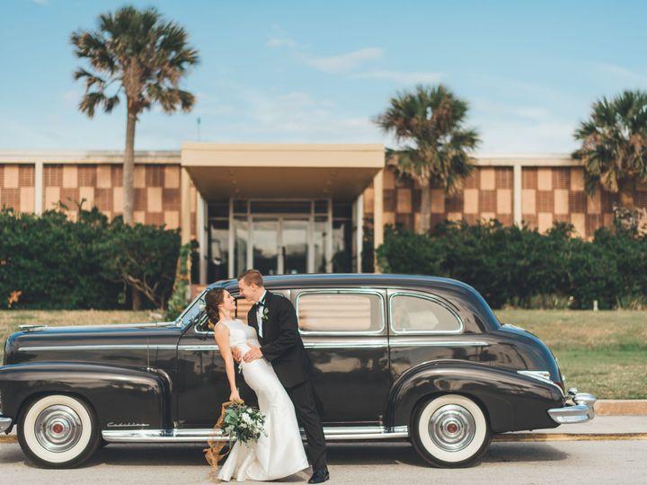 Tmx 1534443841 5fbab9e5fa3257b7 1534443837 8656ca3452cf1a62 1534443811399 4 170422 11t Saint Augustine wedding videography