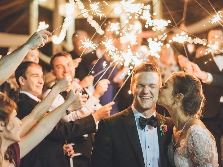 Tmx 1534443841 A3d986029e93e056 1534443839 C174aa915e2c2c22 1534443811402 10 170923 36t Saint Augustine wedding videography