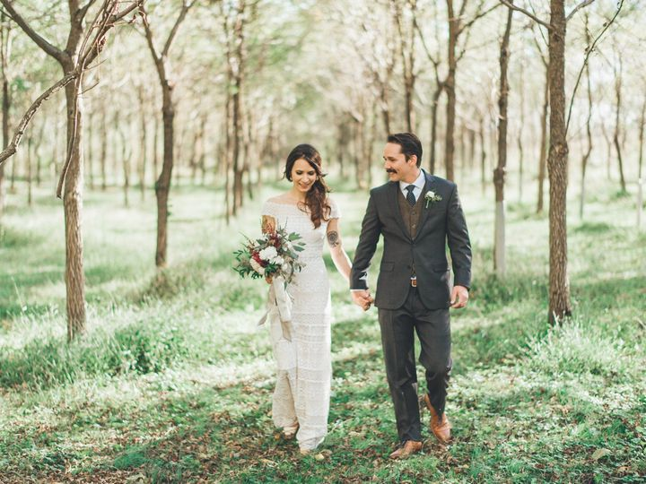 Tmx 1534443842 B6124c5eae4b9094 1534443838 240f9fe4c1e5d55a 1534443811402 9 BTP 11 Saint Augustine wedding videography