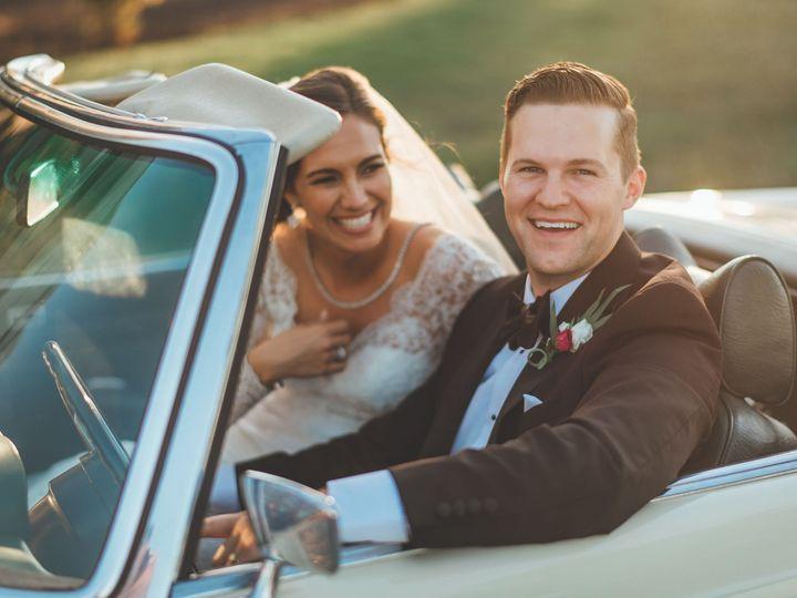 Tmx 1534443842 E6a0bbc7e2805284 1534443838 0264f3b4266f1060 1534443811401 7 170923 18t Saint Augustine wedding videography