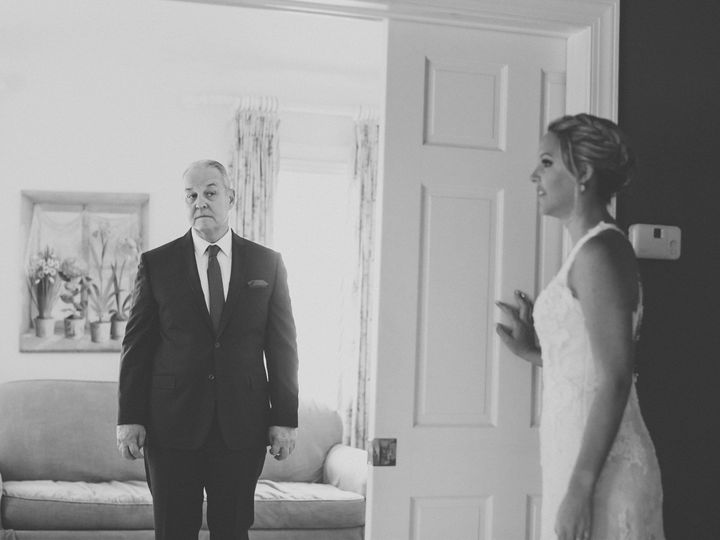 Tmx 1534443845 7f83fa451eb6ff7e 1534443843 0b04025bded8eaf5 1534443811404 12 ZG1 6048 Saint Augustine wedding videography