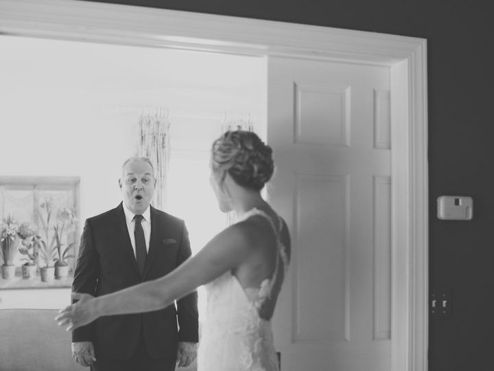 Tmx 1534443845 8ca6fb19293f941d 1534443843 D7cb3aadb4a261a9 1534443811403 11 ZG1 6055 Saint Augustine wedding videography