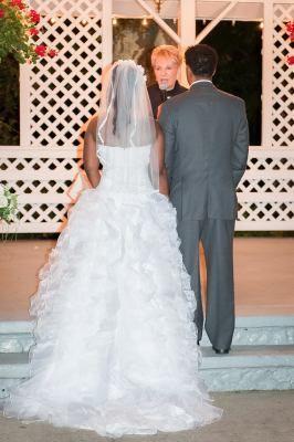 Tmx 0161 11210346 Suzzette Carlos 0299 51 49244 Framingham, MA wedding officiant