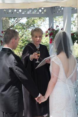 Tmx 08 Ceremony 091 57a2381 51 49244 Framingham, MA wedding officiant