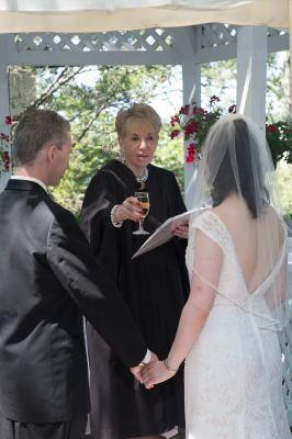 Tmx 1467401121766 08 Ceremony 09157a2381 Framingham, MA wedding officiant
