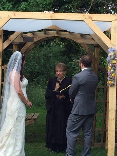 Tmx 1467401130102 Img0352 Framingham, MA wedding officiant