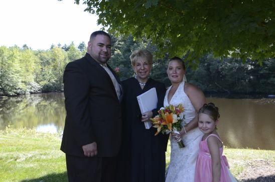 Tmx Vanessa20wedding 51 49244 Framingham, MA wedding officiant