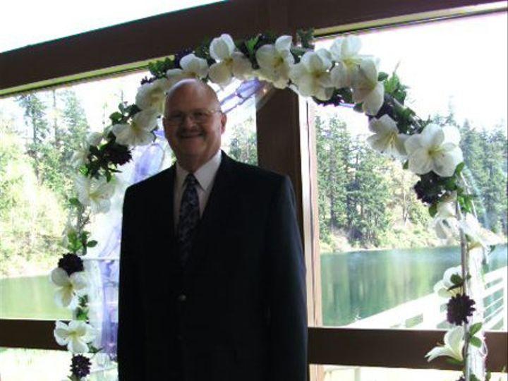Tmx 1281672303274 Picture004 Monroe, Washington wedding officiant