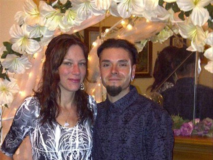 Tmx 1323214505934 Monroe2011030700453 Monroe, Washington wedding officiant