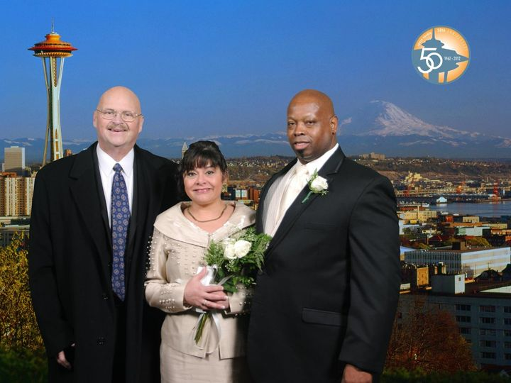 Tmx 1357097255609 RobertWheelerAnnaGilman Monroe, Washington wedding officiant