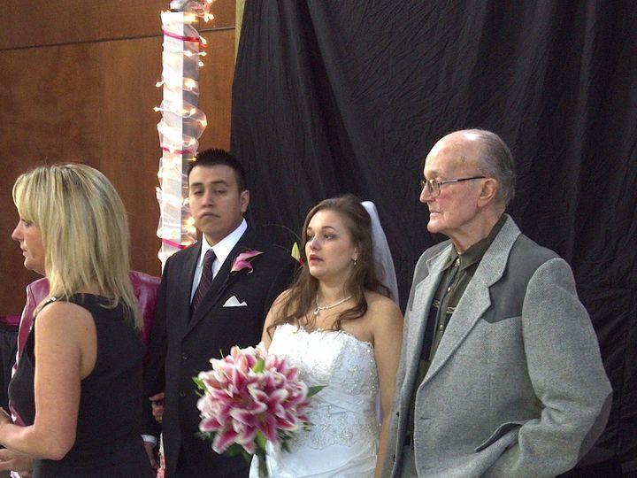 Tmx 1433555038655 Beforethewedding Monroe, Washington wedding officiant