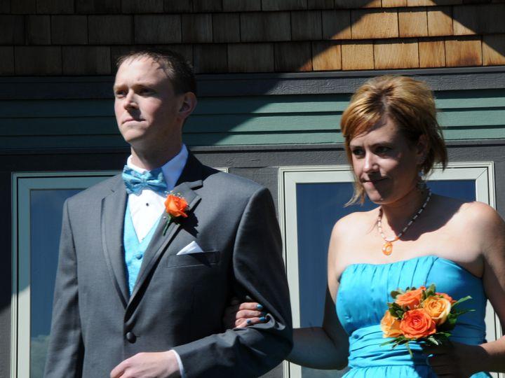 Tmx 1433570047715 Dsc2189 Monroe, Washington wedding officiant