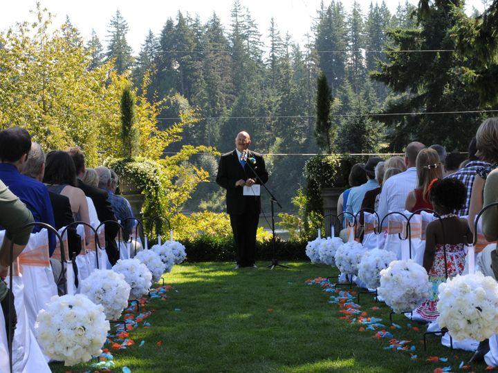 Tmx 1433570126522 Dsc2395 Monroe, Washington wedding officiant