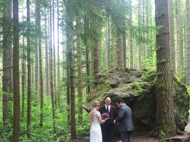 Tmx 1480546348130 2015 06 04 11.20.30 Monroe, Washington wedding officiant