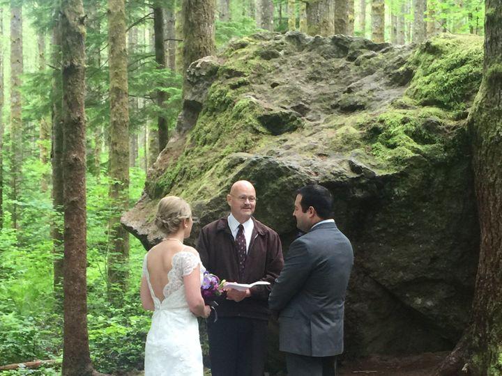 Tmx 1480546371040 2015 06 04 11.21.01 Monroe, Washington wedding officiant