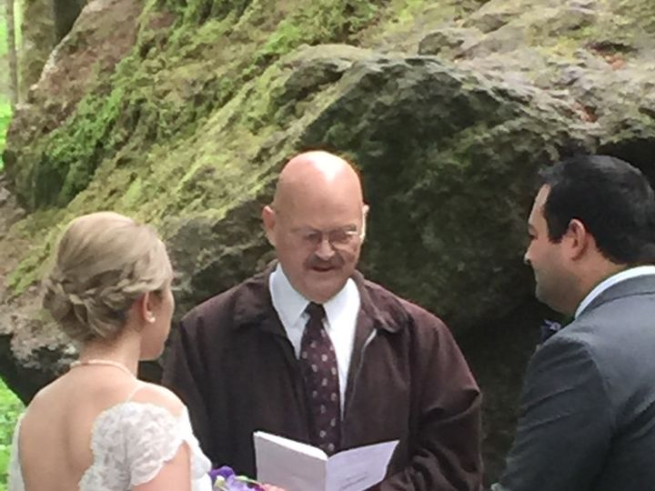 Tmx 1480546387457 2015 06 04 11.21.43 Monroe, Washington wedding officiant