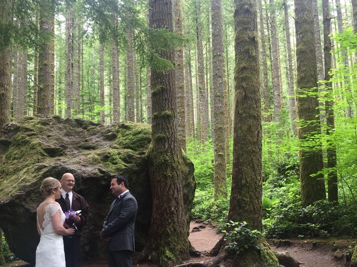 Tmx 1480546406372 2015 06 04 11.23.14 Monroe, Washington wedding officiant