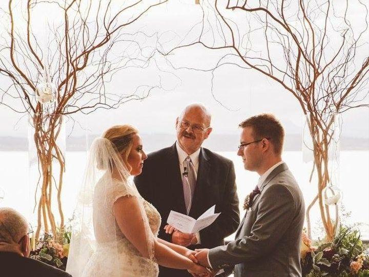 Tmx 1480546421406 2015 12 28 07.38.02 Monroe, Washington wedding officiant