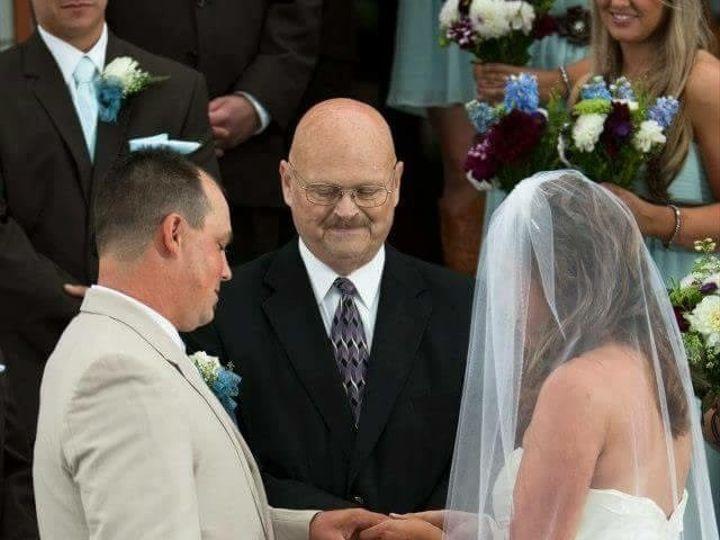 Tmx 1480546427679 2016 01 29 21.05.45 Monroe, Washington wedding officiant