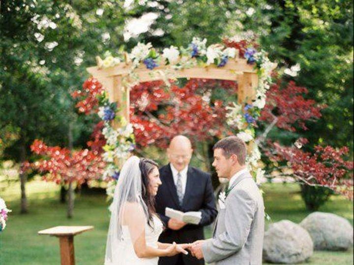 Tmx 1480546468963 623110151269629108689163482829n Monroe, Washington wedding officiant
