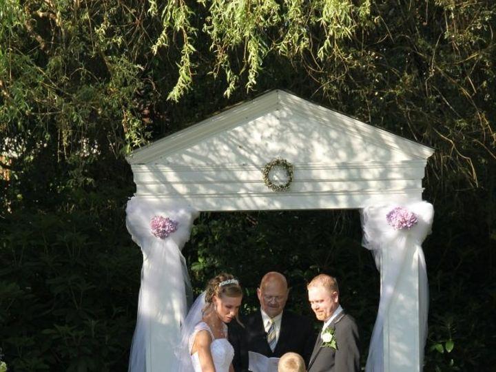 Tmx 1480546492169 48199335685193321501499759452n Monroe, Washington wedding officiant