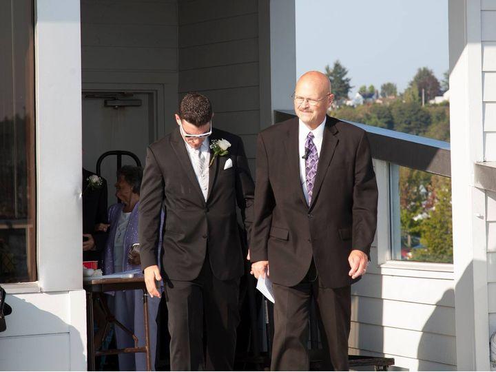 Tmx 1480546505071 10700177102039899164616041267579276330998005o Monroe, Washington wedding officiant