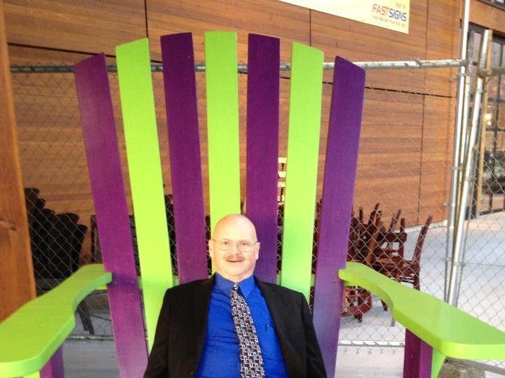 Tmx 1480550223925 Museum Chair Monroe, Washington wedding officiant