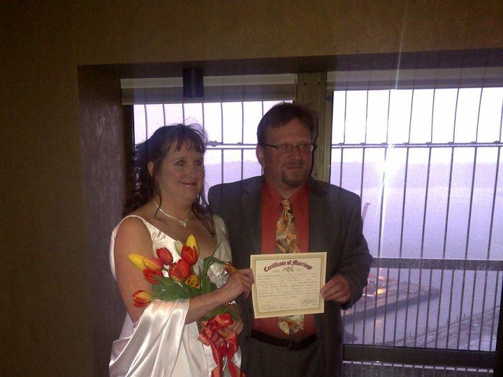 Tmx 1490138803027 Lisa Scott 20110328 00087 Monroe, Washington wedding officiant