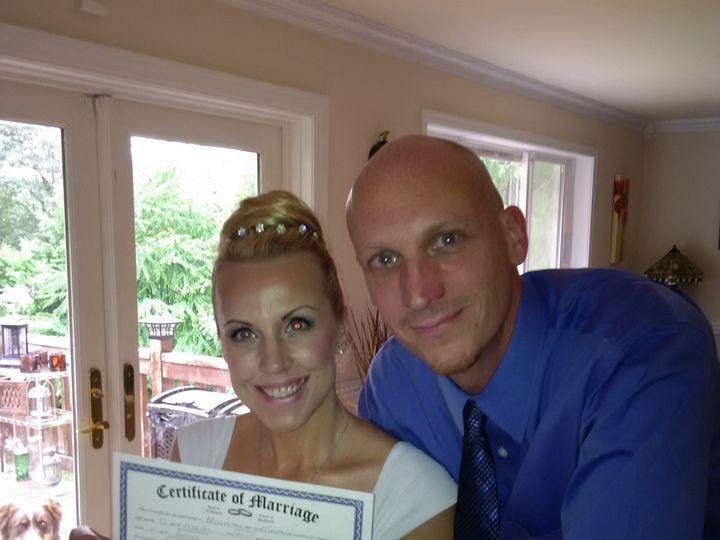 Tmx 1490140384033 2015 08 15 13.03.26 Monroe, Washington wedding officiant