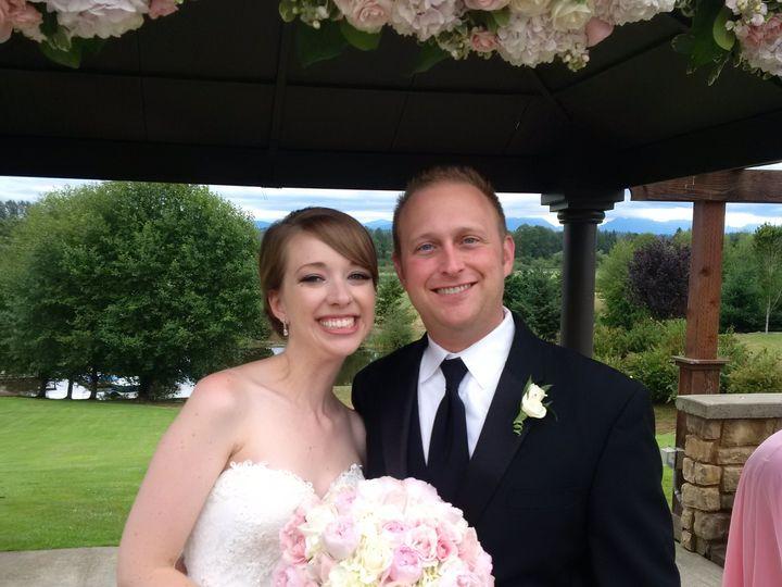 Tmx 1490140418469 2015 08 08 17.40.45 Monroe, Washington wedding officiant