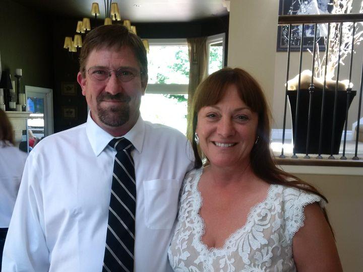 Tmx 1490140456301 2015 08 01 12.58.27 Monroe, Washington wedding officiant