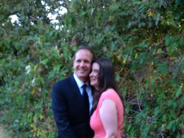 Tmx 1490140518226 2015 07 23 19.27.55 Monroe, Washington wedding officiant