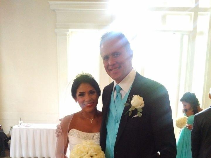 Tmx 1490142333116 2016 08 28 16.20.47 Monroe, Washington wedding officiant