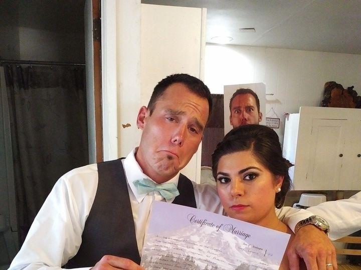 Tmx 1490142434765 2016 08 20 14.33.08 Monroe, Washington wedding officiant
