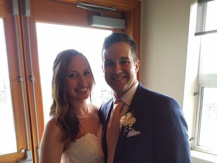 Tmx 1490142470693 2016 08 07 17.40.43 Monroe, Washington wedding officiant